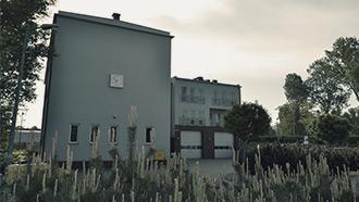 Biuro Wdrożeniowo-Projektowe - O FIRMIE